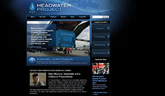 Headwater Project